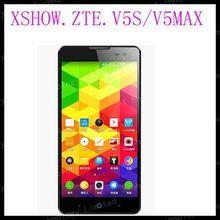 100% original ZTE V5 MAX N958St  5.5 Inch  16 ROM Quad Core Dual SIM 13MP Qualcomm snapdragon 410 MSM8916 freeshipping(China (Mainland))