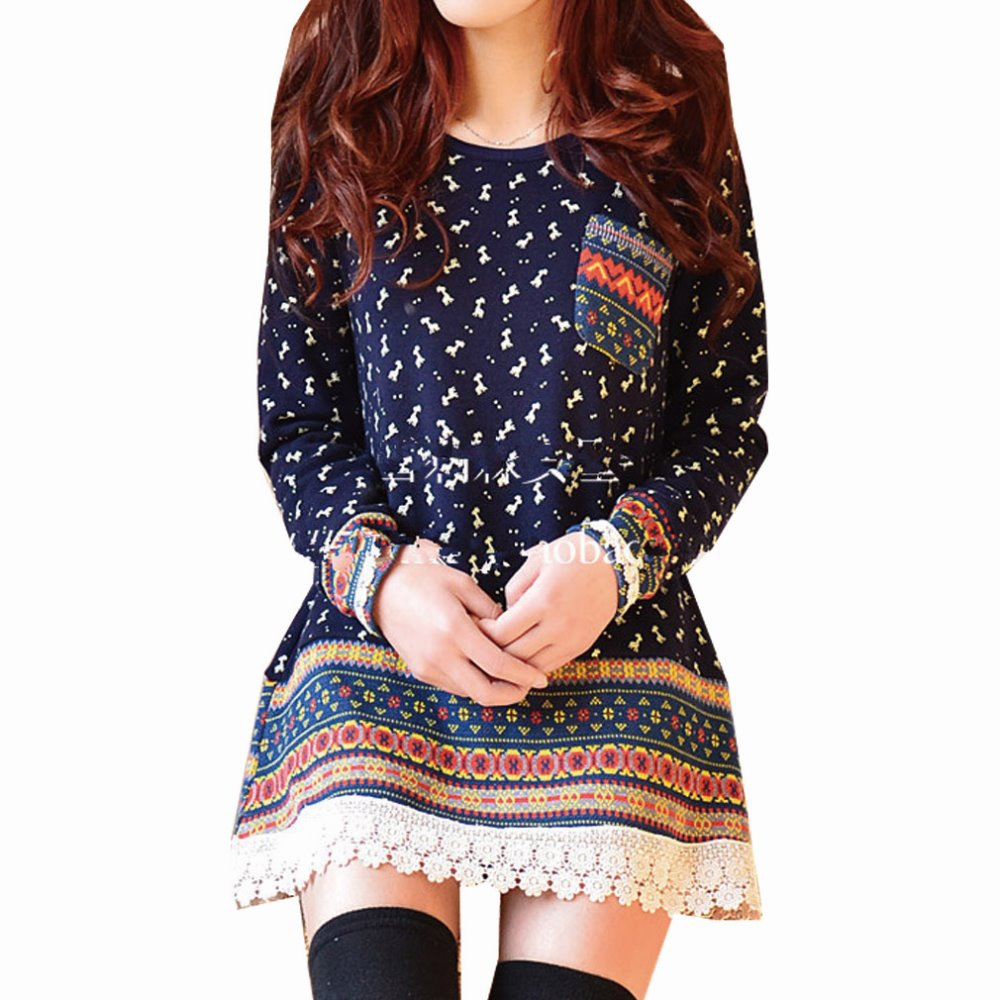 Cute Online Clothing Stores For Women