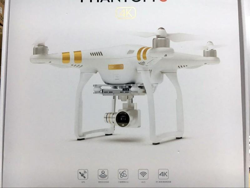 DJI-Phantom-3-4K-Version-Camera-Drone-with-12MP-Lens-3-Axis-Gimbal-WIFI-and-25-(3)