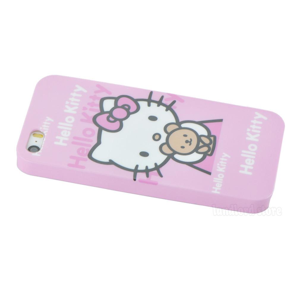 Чехол для для мобильных телефонов Gdr6saDSGsad Fashional apple iphone 5 5s PT8033