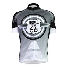 Sportswear Cycling jerseys New Route Alien motoWear Mens Cycling Jersey Cycling Clothing Bike Shirt Size 2XS TO 5XL Martin fox s(China (Mainland))
