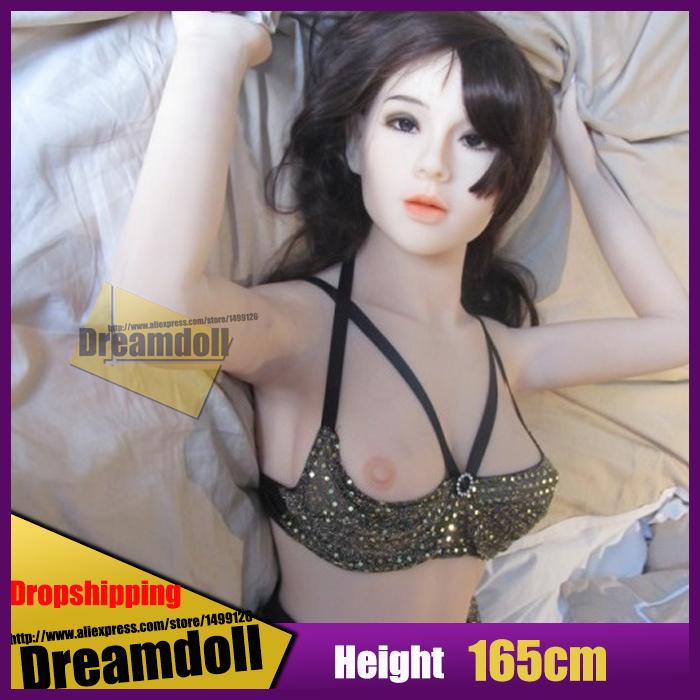 sex dolls for men tight ass