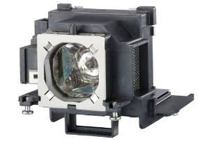 DHL free shipping  Projector bulb ET-LAV100 for PANASONIC PT-VX400/PT-VX400E/PT-VX400EA/PT-VW330/PT-VX400NTE/PT-VX400NT/PT-VX41<br><br>Aliexpress