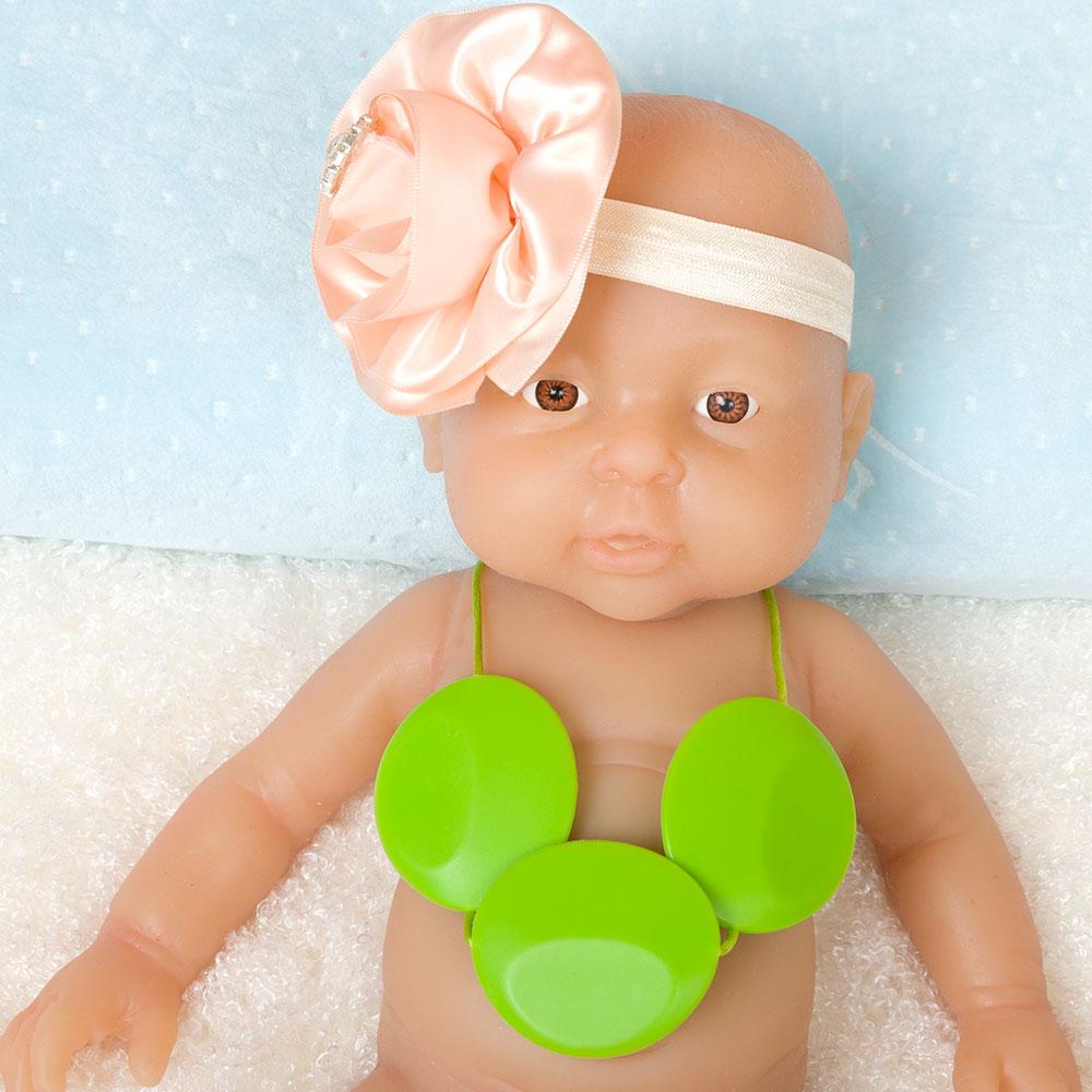online kaufen gro handel neugeborenes baby puppe aus china. Black Bedroom Furniture Sets. Home Design Ideas