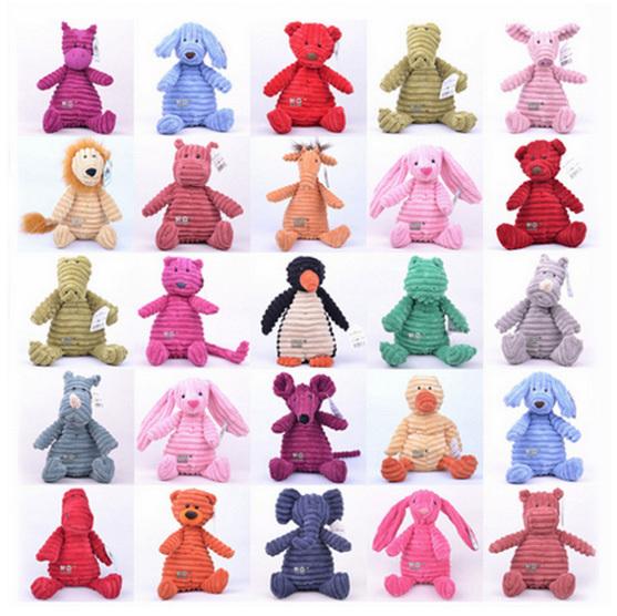 Детская плюшевая игрушка OEM 1 25 WB-03 детская плюшевая игрушка oem angel 003