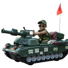 kids ride on cars,electric car for kids ride on ,children ride cars,child ride on electrical tank RC tank(China (Mainland))