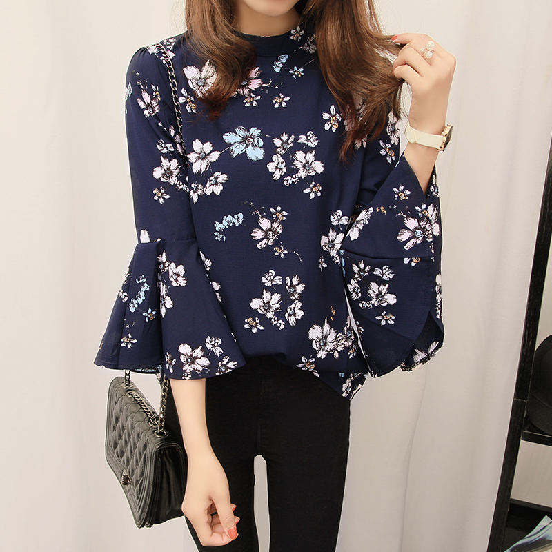 hipster blouse promotionshop for promotional hipster