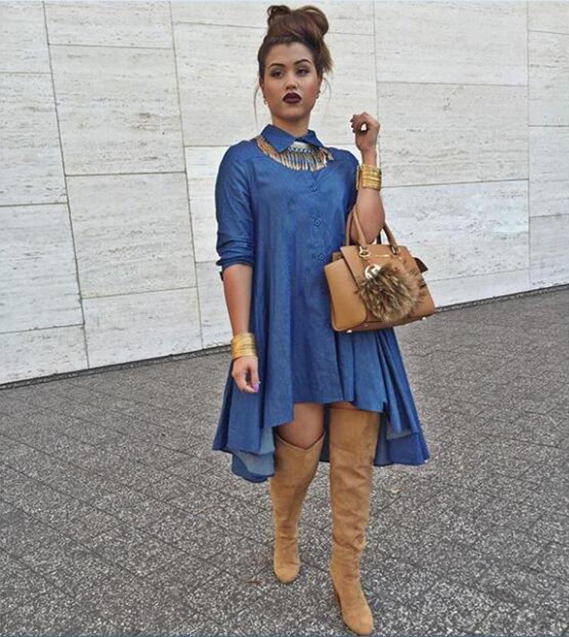 Blue Jean Dresses,blue jean dress,blue jean dress,