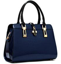 Vendita calda nuovo 2014 di marca di modo di vendita come donne calde di modo borsa di marca borse in pelle borse delle donne messenger bag(China (Mainland))
