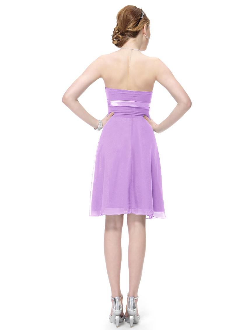 Коктейльные платья тех довольно 2016 новое поступление цветы без бретелек шифон хлопка-ватник короткие 03538 быстрая бесплатная доставка