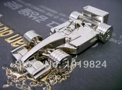 100% real capacitymotorcycle race car flash memory 8G 16G USB 2.0 Flash Memory Stick Drive Thumb/Car/Pen Gift S380(China (Mainland))