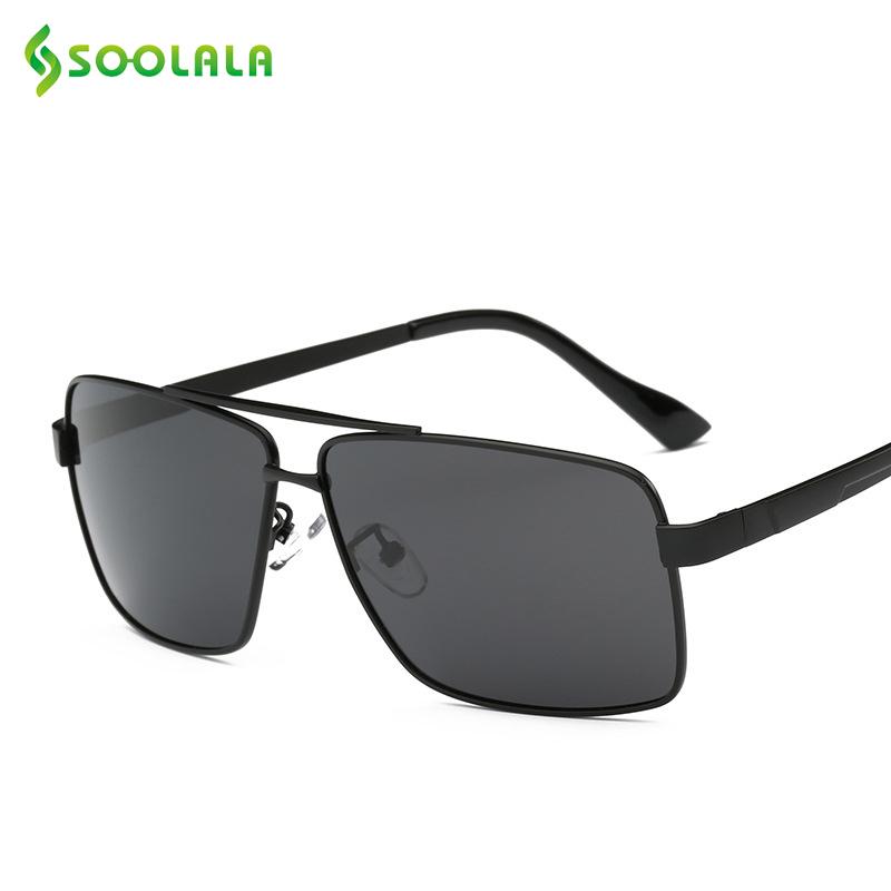 best designer glasses  Popular Best Designer Sunglasses for Men-Buy Cheap Best Designer ...