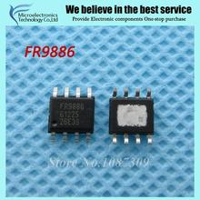 10pcs free shipping FR9886 mobile DVD power chip IC generation SSY1920/MT2482 100% new original quality assurance(China (Mainland))