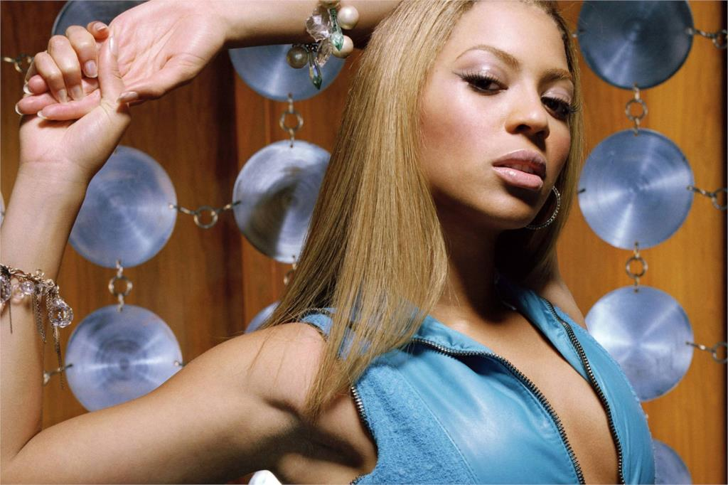 Beyonce wallpapers,nice image and pictures,gallery best wallpaper