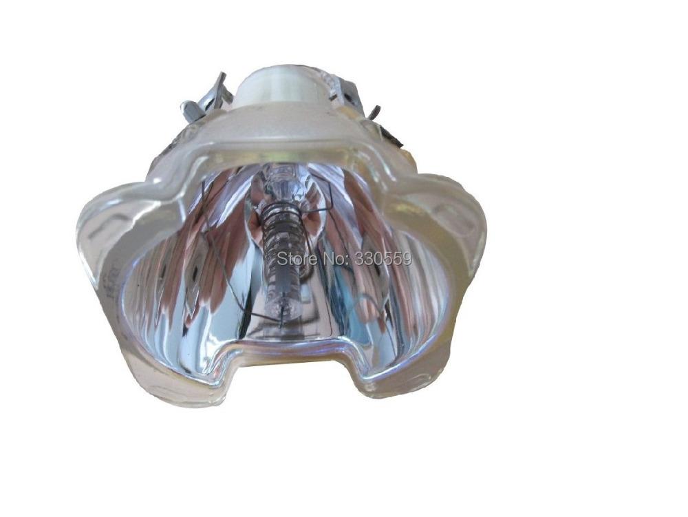 Compra bulbos del proyector mitsubishi online al por mayor de ...