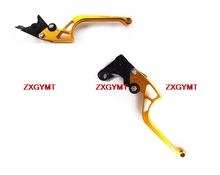 Buy composite CNC Brake & Clutch Levers fit ER-5 C1 2001 for $4.99 in AliExpress store