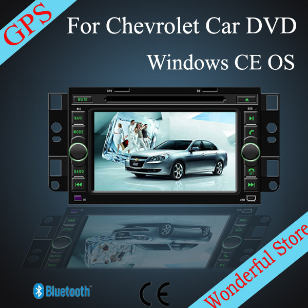 windows ce version for chevrolet holden captiva car dvd. Black Bedroom Furniture Sets. Home Design Ideas