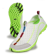 New comfortable breathable men shoes,super light  shoes men,brand casual shoes,quality walking shoe(China (Mainland))