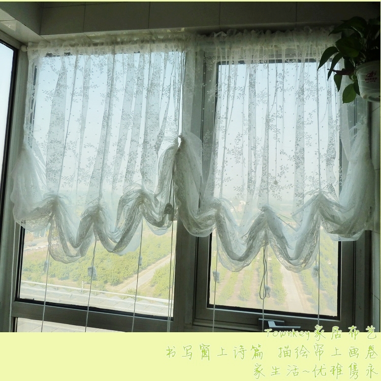 modern living room curtains bedroom curtain beautiful