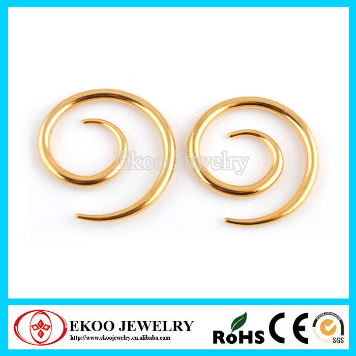 Gold Body Jewelry Body Jewelry Real Gold