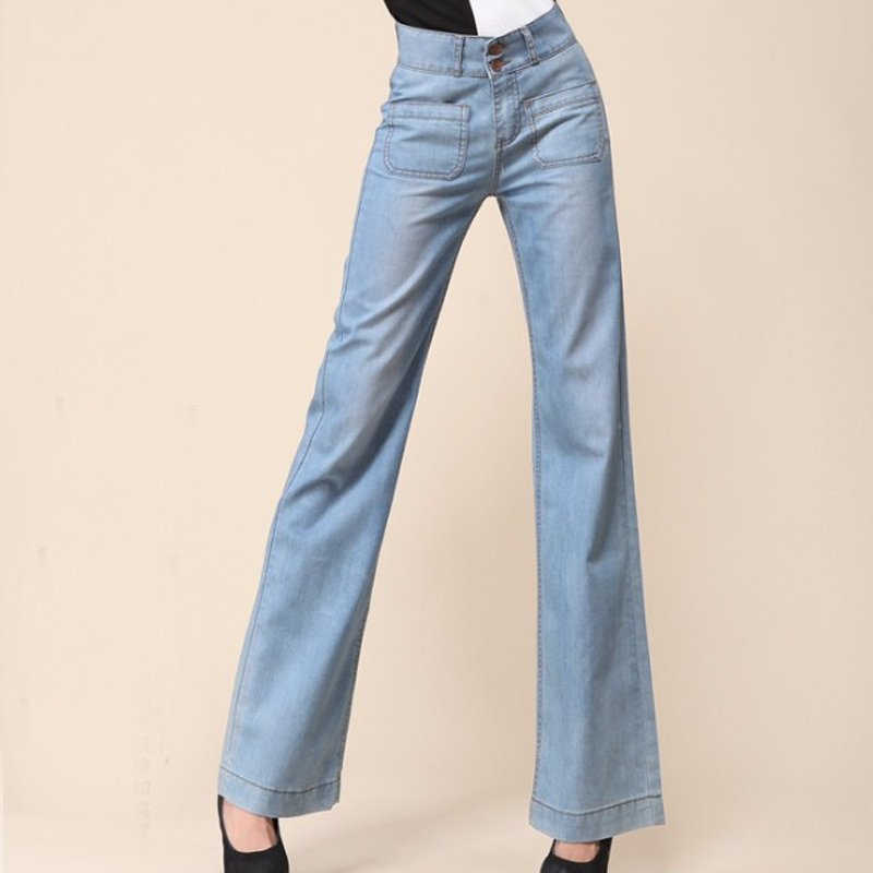 High Waisted Jeans For Tall Women Bbg Clothing