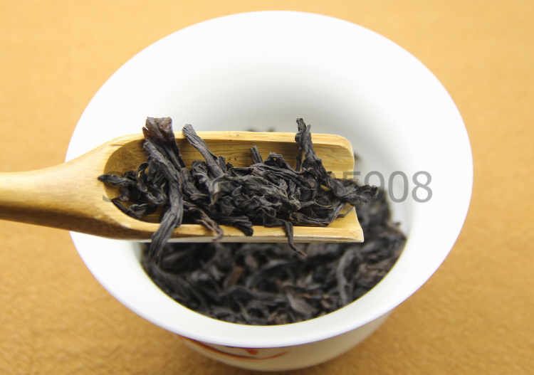 250g Premium Wu Yi Rou Gui * Cinnamon Tea Da Hong Pao Oolong Tea<br><br>Aliexpress