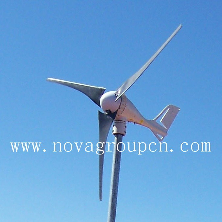 wind turbine, 700w, land type 100% good reputation, 40% discount fright fee<br><br>Aliexpress