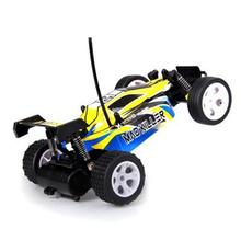 RC car drift remote control buggies radio controlled machine highspeed micro racing car toy electric cars kids rc truckS055(China (Mainland))