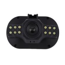 Full 1080P Night Vision Mini Car Auto DVR Digital Camera Video Recorder HDMI Para Carro Dash Cam Dashboard Dashcam Camcorders