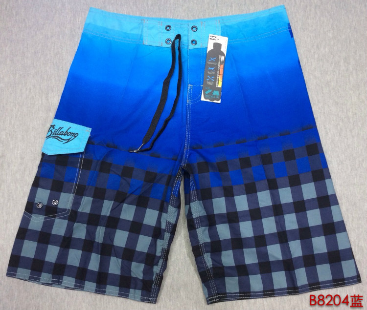 Мужские шорты Bill --bong boardshorts surf beach 2015 Bxx