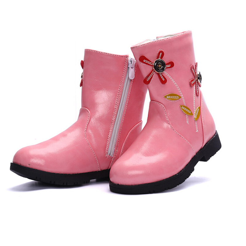 Girls Winter Boots Sale | Illinois Institute of Technology