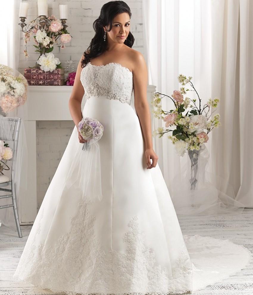 robes de mari e pour les femmes enceintes achetez des lots