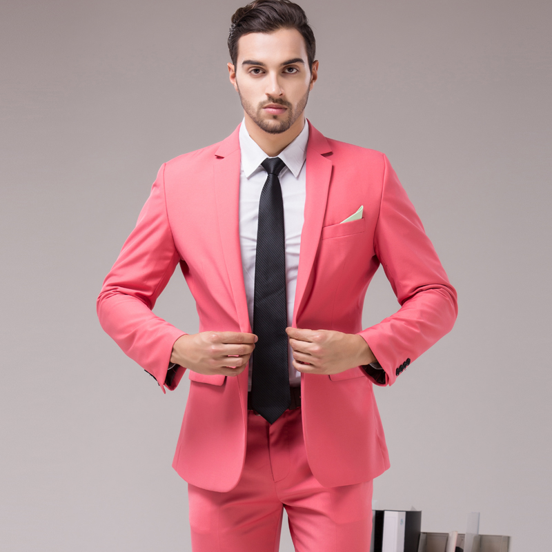 Online Get Cheap Suit Brands Men -Aliexpress.com | Alibaba Group