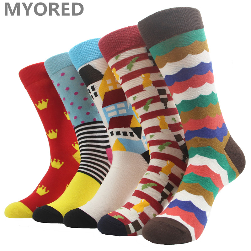 Shop for boys socks on custifara.ga Free shipping and free returns on eligible items.