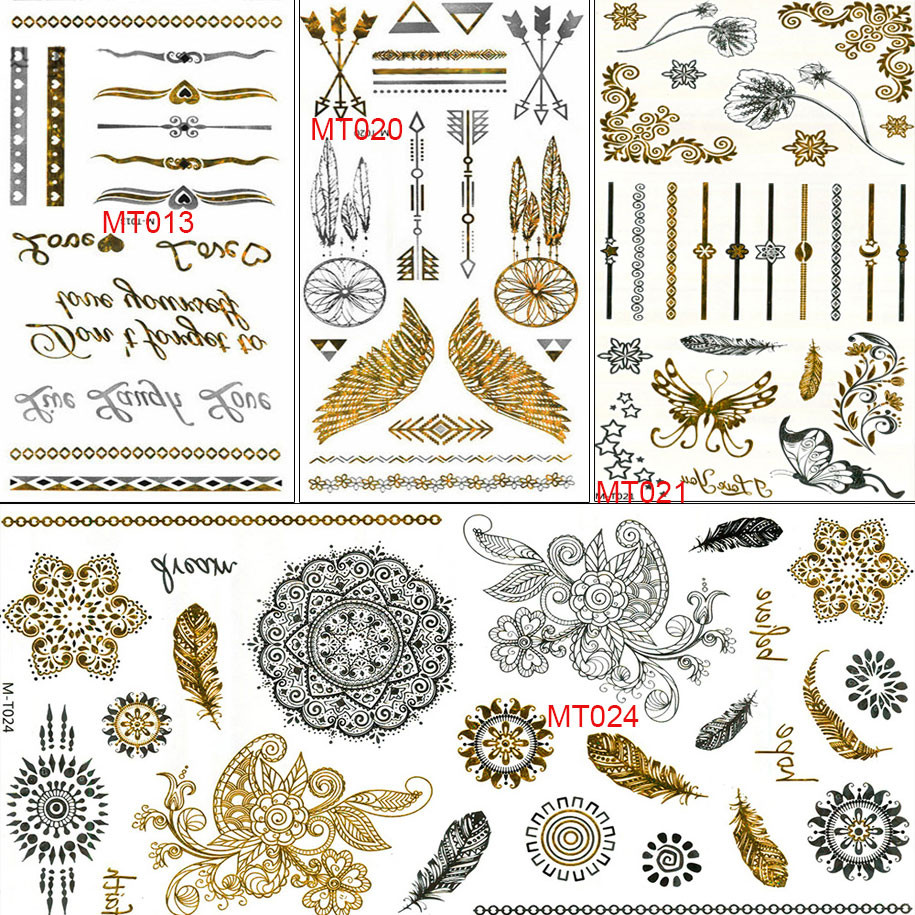 8-Sheets-Flash-Taoo-Gold-Temporary-Taoos-Glier-Stickers-Sexy-Products-Paper-For-Women&Men-Body-Art-tatuagem-metalica-(3)
