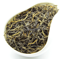 250g Premium Black Tea*Yunnan Black Tea  Dian Hong Black Tea Mao Feng China Black Tea