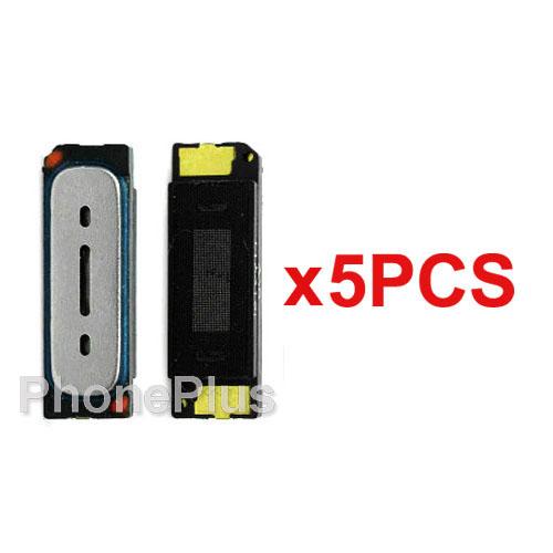 5 шт. динамик спикер приемника наушники на замену бесплатная доставка для Motorola MOTO Defy ME525 MB525 MB526 клавиатура для мобильных телефонов for motorola 2 motorola mb525 mb526 earspeaker defy mb525