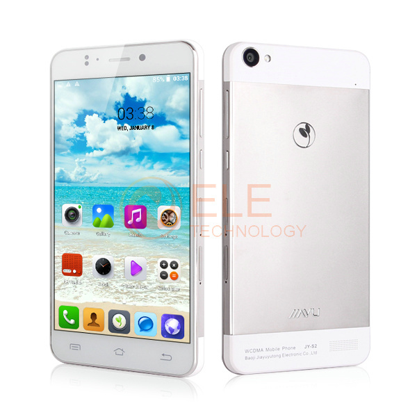 jiayu s2 MTK6592 octa core smart mobile phone 1GB/2GB RAM 16GB/32GB ROM 5.0 inch IPS 1920*1080pix android 4.2(China (Mainland))