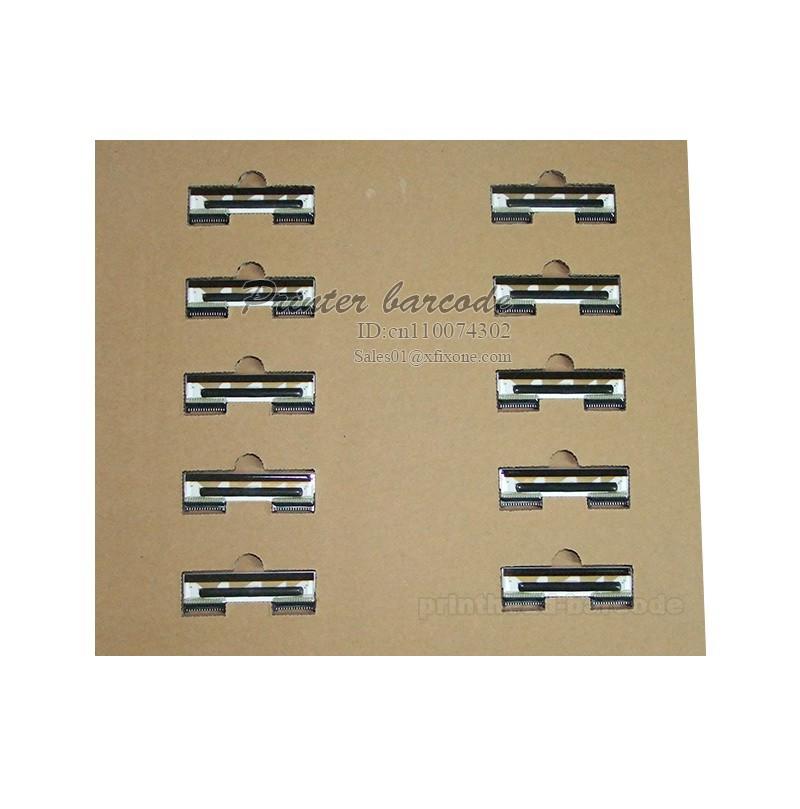 Детали для печатных машин 8442 Mettler Toledo Tiger P 8442 72209763