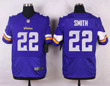 100% Stitiched,Minnesota Vikings,Teddy Bridgewater Laquon Treadwell Harrison Smith Anthony Barr Elite for men,camouflage(China (Mainland))