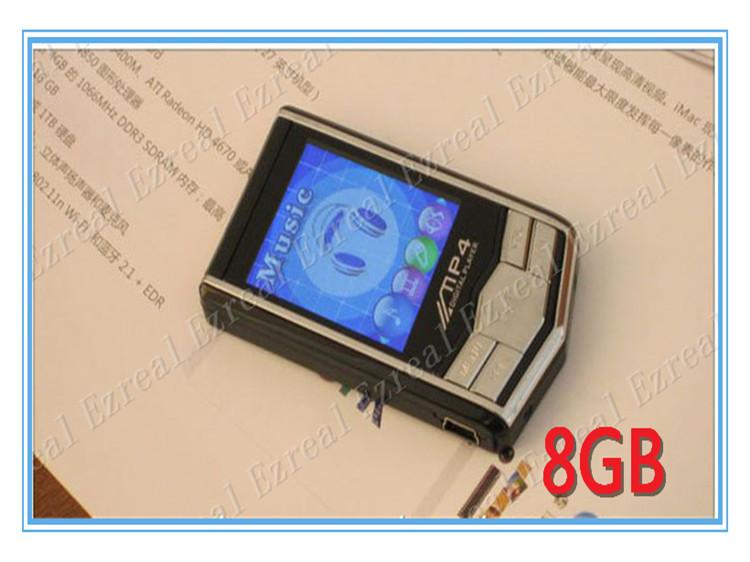 MP4-плеер NEW 8gb 1.8 LCD mp4 FM e mp4 плеер 2015 1 8 8gb mp4 e fm mp3 mp4 64 tf 1000sets new