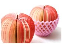fruit pad price