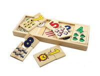 Free Shipping Kids Baby Wooden Learning Geometry Educational Toy Puzzle Montessori Early scale models