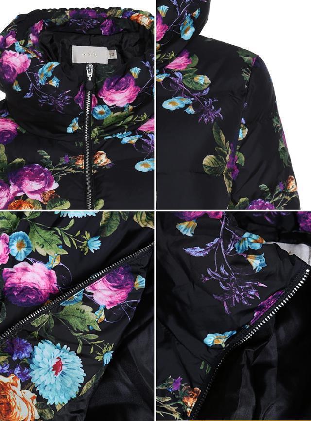 Скидки на 2016 НОВЫЙ Женщины Пальто Мода Весна Осень Женщины Куртки Женские Ветровки Повседневная Основные Куртки Ватные плюс размер SL
