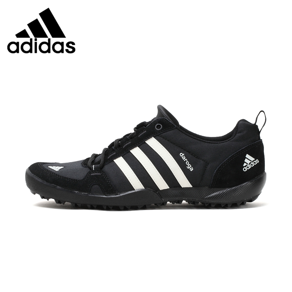 100% Original new Adidas Outdoor Shoes Off-road shoes running shoes sneakers autumn Q34639 free shipping<br><br>Aliexpress