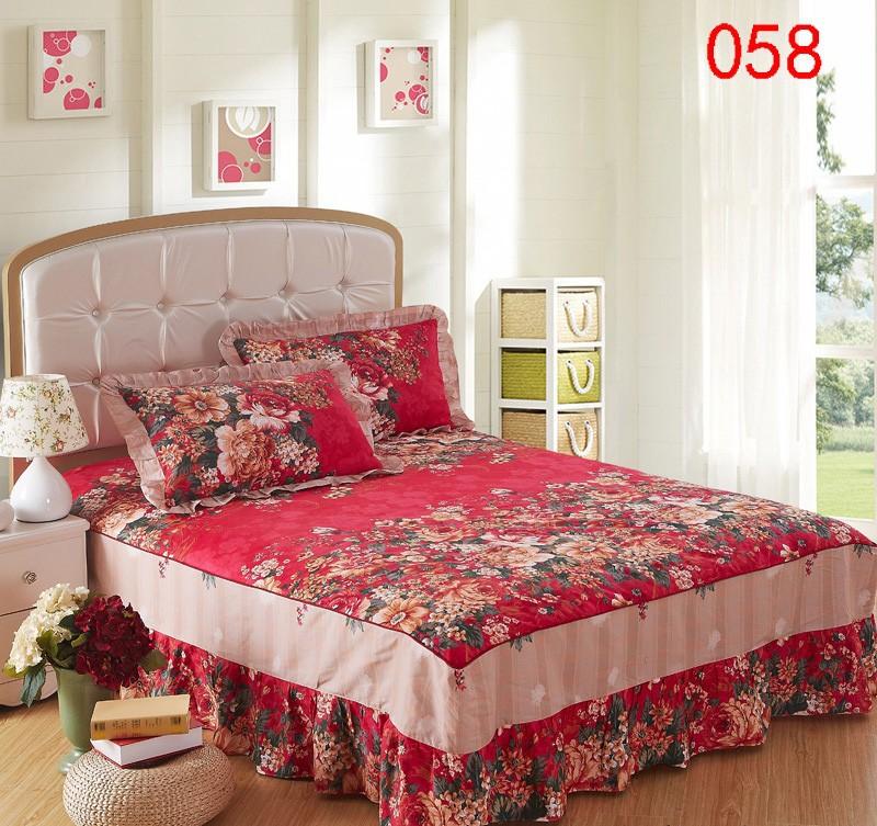 Bedskirts-058