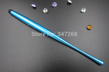 Super fine stylus pen for tablet Touch Screen Universal for Capacitive Touch Screen Smartphones Tablet Stylus Pen