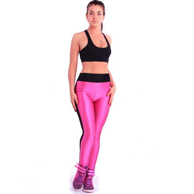 Одежда Для Спорта Больших Размеров С Доставкой