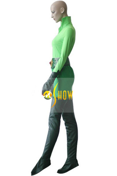 2014 hot sale new Batman and Robin Poison Ivy Cosplay costumes for halloween christmas party for wholesale