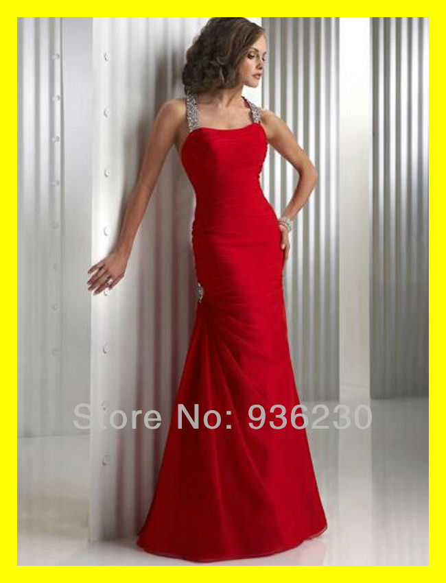 New prom dresses where to find singapore raleigh nc a line for Cheap wedding dresses raleigh nc